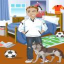 cho fung's avatar
