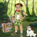 kimht's avatar