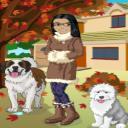 lila f's avatar