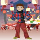 kinkeit's avatar
