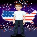 s l's avatar