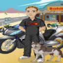 austin's avatar
