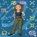 Celwind's avatar