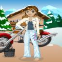 elane's avatar