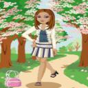 Lissy B's avatar