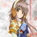Someone's avatar