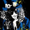 LaAn's avatar