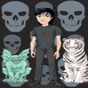 HellzoneX's avatar