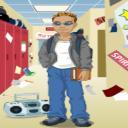 mattmaul92's avatar