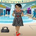 deborah's avatar