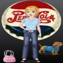 Bren's avatar