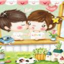 吟養鈞衡ⓛⓞⓥⓔ's avatar