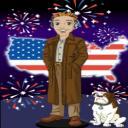 us81marine's avatar