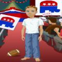 ticad's avatar