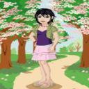 ♥PuRpLe♥'s avatar