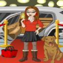 CarolP's avatar