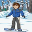 Kain's avatar