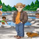 bubbabobby606's avatar