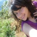 andreita_katy's avatar