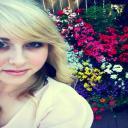 Sara the Owlsaint's avatar