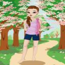 natalie s's avatar
