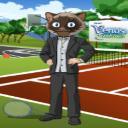 Valentine Smith's avatar