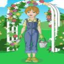 Koko's avatar