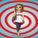 askaway's avatar