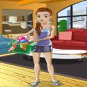 Bella_Bambina's avatar