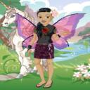 twinklebellpuff's avatar