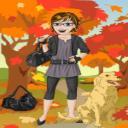 Emily Bading's avatar