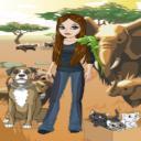 AnnieFannyBannyRoosterCogburn's avatar