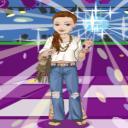 zurdis's avatar