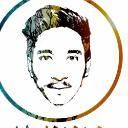 Sunder's avatar