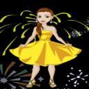 Ariel's avatar