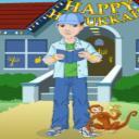 snaithbert's avatar