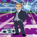 robby's avatar