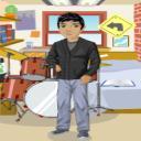 ck10203's avatar