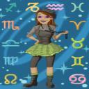 phoebe's avatar