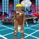 WSA's avatar