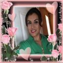 onyx79's avatar