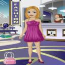 TatiLove's avatar