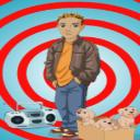 valentino's's avatar