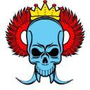 Ballzy's avatar