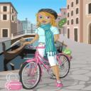 Cathy J's avatar