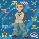Manguito's avatar