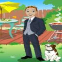 m s's avatar