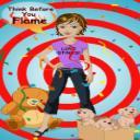 larr_baby_girl's avatar