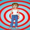 chocolatefroggirl's avatar