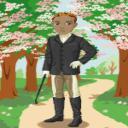 MagicWand's avatar